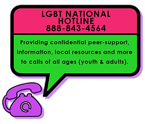 lgbt hotline adults.png