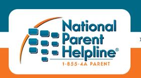 parent helpline.png