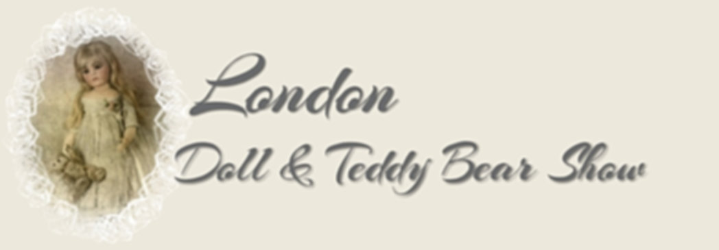 London Doll Show logo.jpg