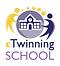 awarded-etwinning-school-label.png