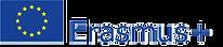 logo_Erasmus+.png