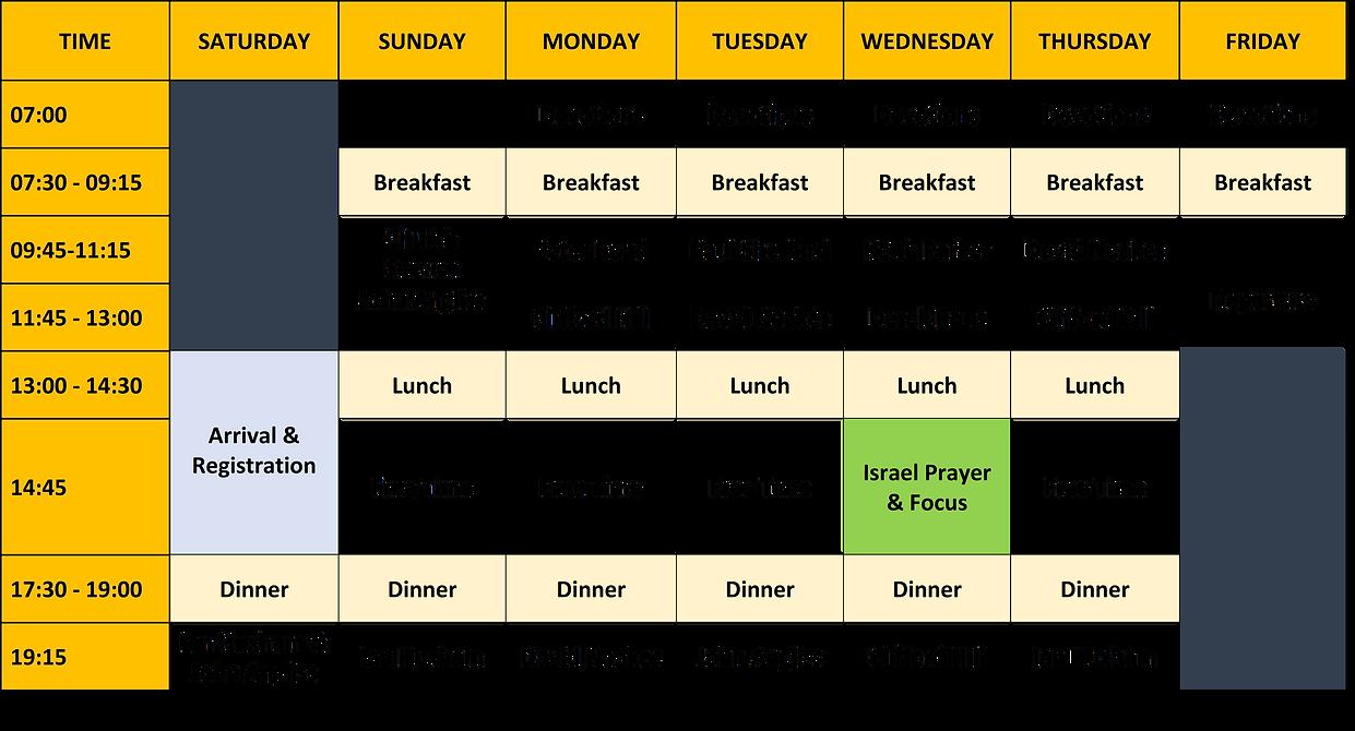 Bible Week 2019 Programme.png
