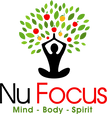 NuFocus NEW logo.png