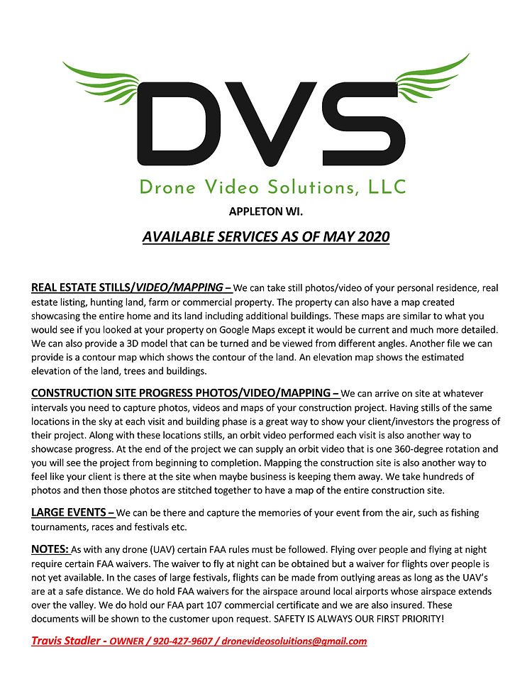 DVS CAPABILITIES FLYER_Page_1.png