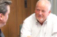 Frank Mellon  |  Mellon Solutions