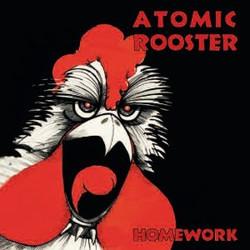 AtomicRooster_Homework