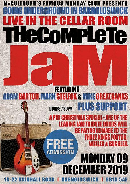 Complete-Jam.jpg