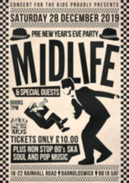 Midlife_28_Dec_2019.jpg