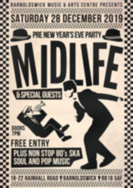 Midlife_New.jpg
