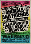 ANIMALS-1Double-Bill._web.jpg