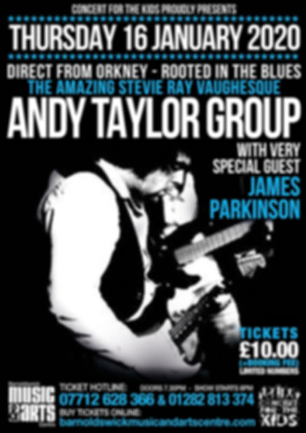 Andy-Taylor-Group.jpg