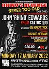 John-'Rhino'-Edwards_web.jpg