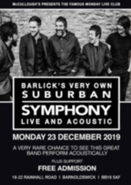 Surburban-Symphony.jpg