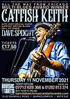 Catfish-Keith.jpg