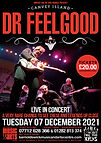 dr-feelgood.jpg