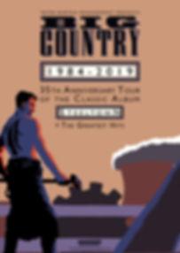 BIG_COUNTRY_Steeltown.jpg
