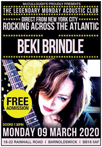 A4 Poster Becki new copy.jpg