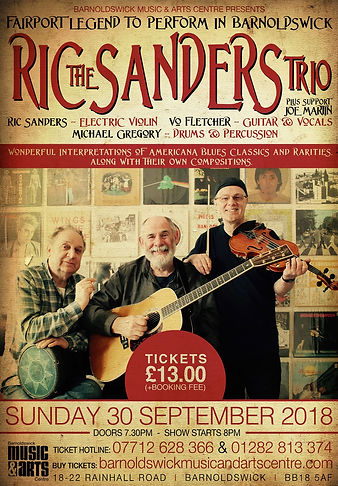 Ric-Saunders-Trio (1).jpg