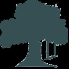 OCS logo colour.png