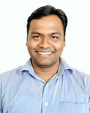 Asst. Professor in Computer Engineering Department. Qualification : M.E. in Computer Engineering ,B.E. in Computer Engineering Experience: 11 Years Area of Specialization: Machine Learning, Robotics and artificial Intelligence, Software Engineering Email id: suresh.mestry@mctrgit.ac.in