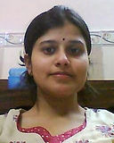 Asst. Professor  in Computer Engineering Department Qualification : M. Tech. in Computer Science, M.Sc. in Computer Science  Experience: 12 Years Area of Specialization: Computer Languages(C, C++, Java, VB),Operating System, Theory of Computation Email id: naina.kaushi@mctrgit.ac.in