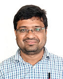 Asst. Professor in Computer Engineering Department. Qualification : M.E. Information Technology ,B.E. in Computer Engineering Experience: 15 Years Area of Specialization: Networking, Simulation, Algorithm, Data Structure using Programming Email Id : bhavesh.panchal@mctrgit.ac.in