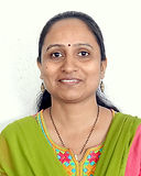 Asst. Professor in Computer Engineering Department. Qualification : M.E. in Computer Engineering ,B.E. in Computer Engineering Experience: 16 Years Area of Specialization: Data Mining , Clustering , System Programming and Compiler Construction ,Theory of Computer Science , Database Management System Email id: preeti.satao@mctrgit.ac.in