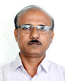 Asst.Professor in Computer Engineering Department. Qualification:- PhD (Pursuing),M.E. in Computer Engineering, B.E. in Computer Engineering Diploma in Electrical Engineering. Experience:- 22.5 Years Area of Specialization:- Robotics, Artifical  intellengence ,Database management system ,Business data processing, system design, Discrete structure ,computer graphics numerical techniques, Computer programming. Distributed Computing, Data Structures and Algorithm, Computer Organization and Architecture, Programming Languages. Mobile:- 9892260280/9969950752 Email Id:- dilip.kale@mctrgit.ac.in