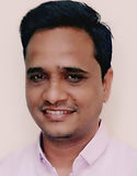 Asst. Professor in Computer Engineering Department. Qualification : M.E. Information Technology and B.E. in Computer Science & Engineering Experience: 12 Years Area of Specialization: Database System , Data Warehousing & Mining, Networking, Networking Email id: dnyaneshwar.dhangar@mctrgit.ac.in