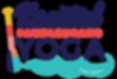 Koastal-Logo-Transparent-Web.png