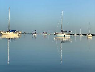 Boats still Salt Run_8-1-20.jpg
