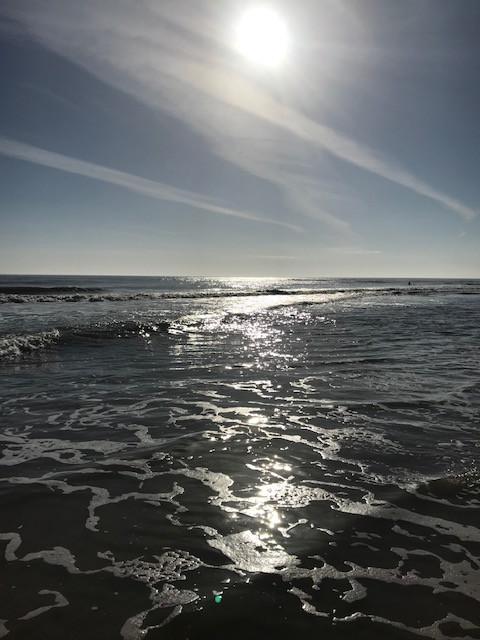High sun on ocean.jpg