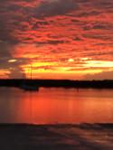 sunrise 8-18-19.jpg
