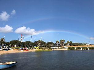 salt run dbl rainbow.JPG