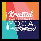 Koastal-Square-Logo-Transparent-Backgrou