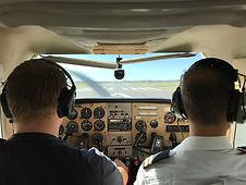 Flight Tests