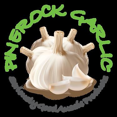 Pinerock_Garlic_Logo_v03_No_White.png