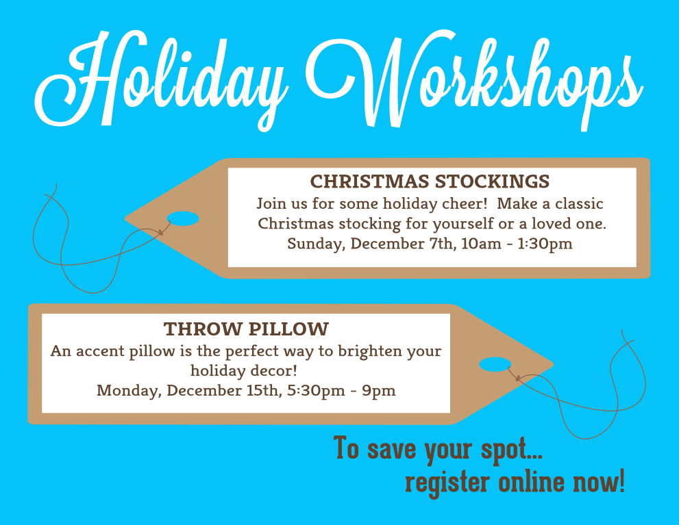 TSJ Holiday workshops.png