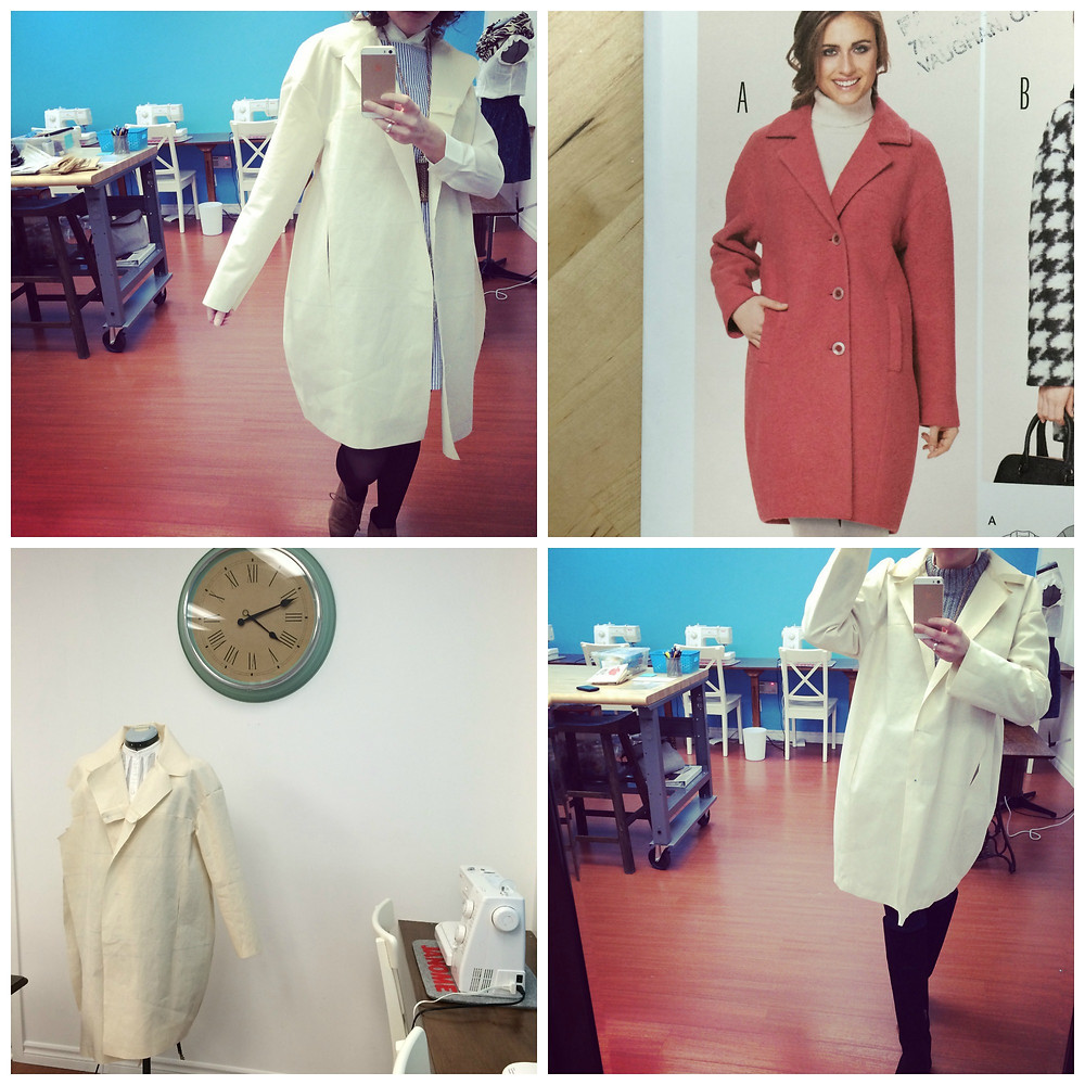 PicMonkey Collage - coat.jpg