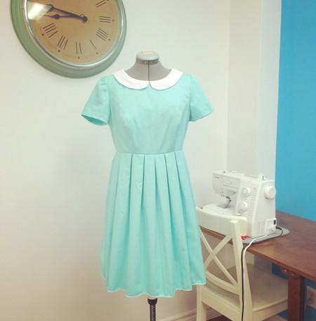 3 ways to get sewing!