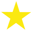 gold-star.png