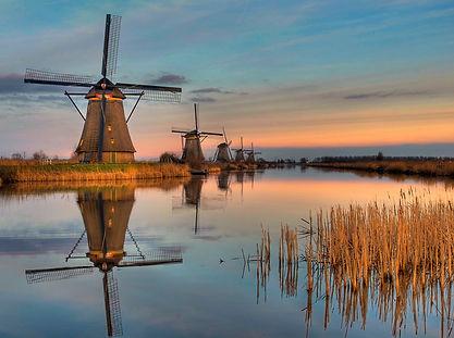 windmills-netherlands.jpg