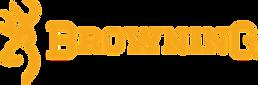 goldy-logo.png