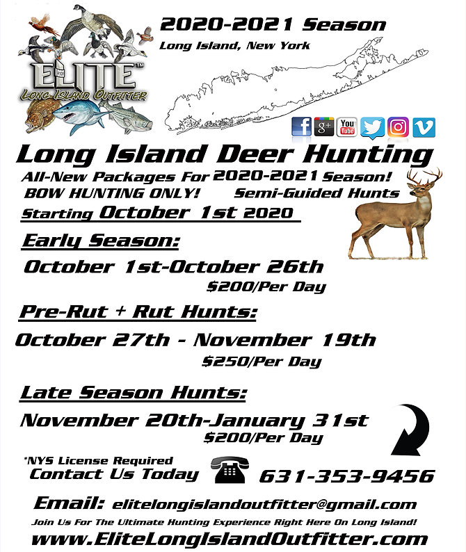 8x10 deer Hunt copy.jpg