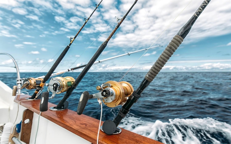Deep-Sea-Fishing-ShareOrlando-Hubbards-Marina-13
