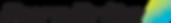 Logo-durabrite-Multi.png