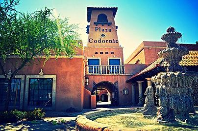 Scottsdale Estate Planning Attorney, Maricopa County Estate Planning, Scottsdale Trust Lawyer, Scottsdale Probate Attorney