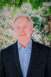 David Yankaskas, RScP