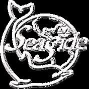 Hi_Res_Seaside_Logo white.png