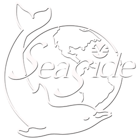 Hi_Res_Seaside_Logo white.png